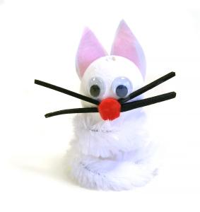 CrazyCrew_cat